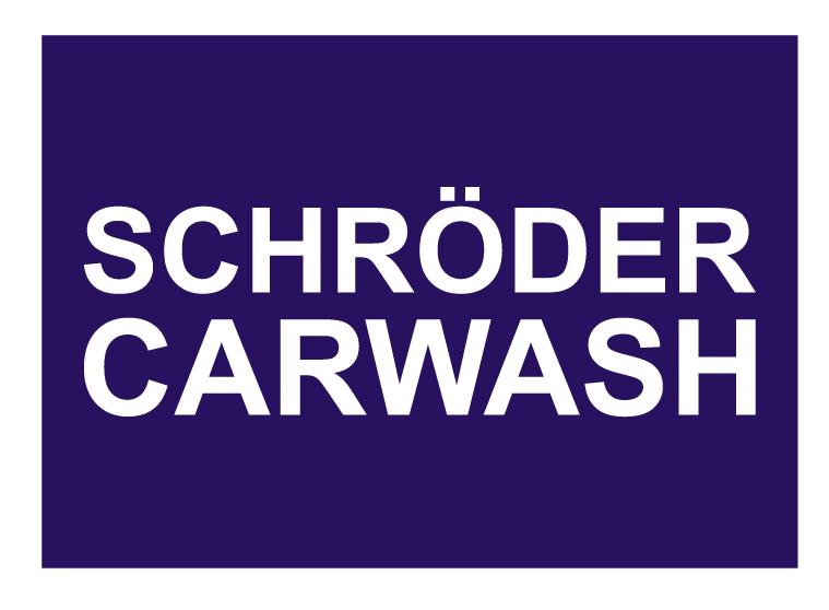 Schröder carwash