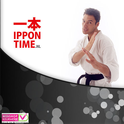 Ippon Time
