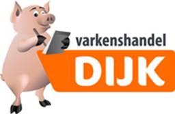 Varkenshandel Dijk