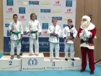 Prijzen in Hoogeveen