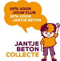 Doneer online aan Jantje Beton en de Judo
