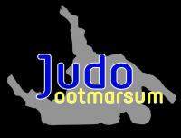 Judocompetitie van het Oosten