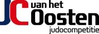 JC van het Oosten 16 juni in Wijhe