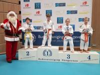 Mooie prijzen in Hoogeveen