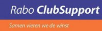 RABObank CLUB Support
